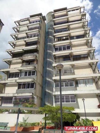 Apartamentos En Venta Co Mls #18-15349 ---0414 3129404