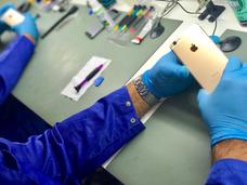 Reparación De Celulares Android iPhone Desbloqueo Cualquier