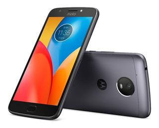 Celular Motorola Moto E4 Tela 5 16gb Android Original Lacrad