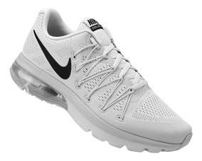 Tenis Nike Air Max Excellerate 5 Tamanho 45 E 46 Original