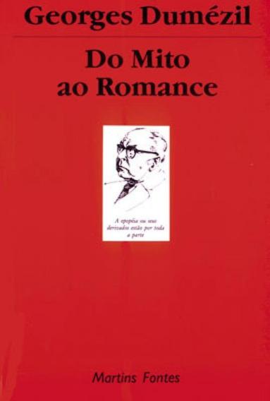 Do Mito Ao Romance