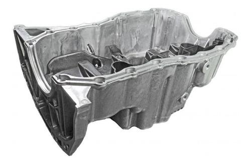 Carter Renault Symbol 1.6 16v Bencinero - 2010 - 2016 Tiss