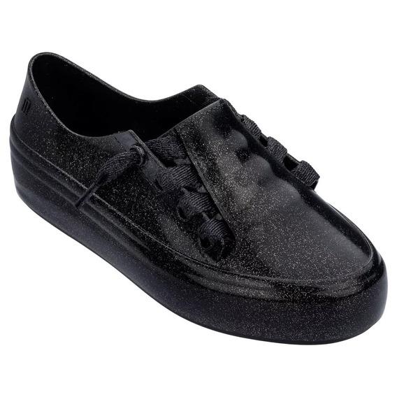 Tênis Mel Ulitsa Sneaker Melissa - 32752 - Original