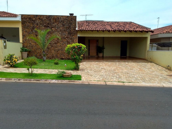 Casas Condomínio - Venda - Jardinópolis - Cod. 11837 - Cód. 11837 - V