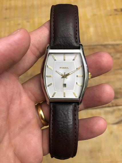 Relógio Fossil Fs-4454