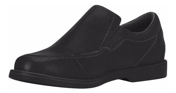 Sapato Infantil Bibi Bsh-08 Tamanho Ùnico 30 Boy Shoes