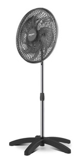 Ventilador De Coluna Domina 60cm Titanium