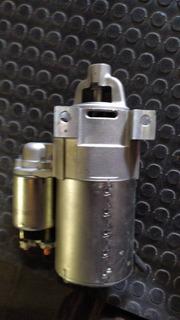 Marcha Motor Arranque Kohler Command Ch18 Ch23 Ch25