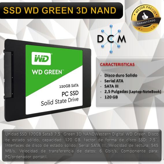 Disco Duro Portátil De Alta Velocidad G Drive Mini 500gb