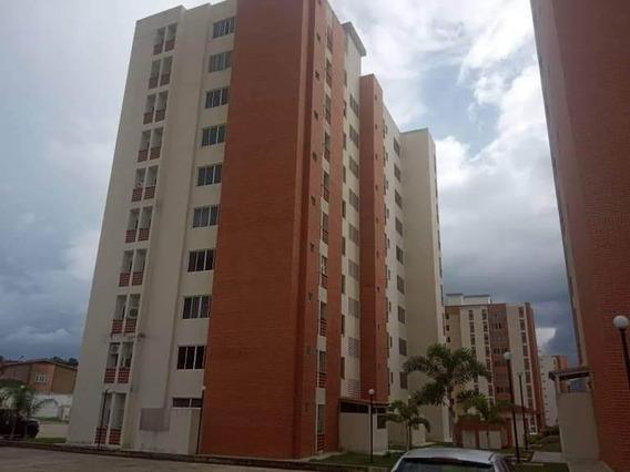 Apartamento En Venta El Rincon Naguanagua Cod 20-7850 Ycm