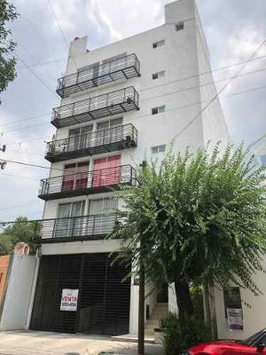 Departamento En Venta, Monte Alegre 32 Bis