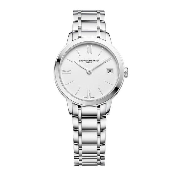 Reloj Baume & Mercier Classima 10335