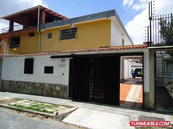 Casas En Venta Rtp Mls #16-7354 --- 04166053270