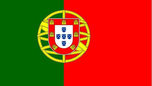 Imagem 1 de 1 de Assessoria Em Cidadania Portuguesa