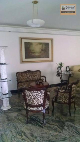 Apartamento - Vila Thomazina - Campo Limpo Paulista/sp - Ap0015