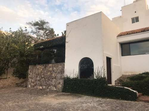 Casa En Las Cañadas En Venta