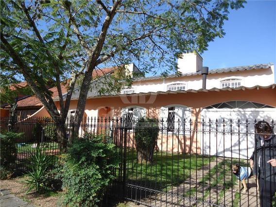 Casa - Ipanema - Ref: 147824 - V-147824