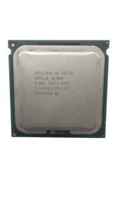 Processador Intel Xeon E5430 2.66ghz/12m/1333mhz Quad-core