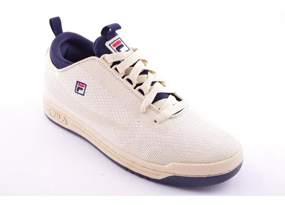 Zapatillas Fila Hombre Tennis 2.0