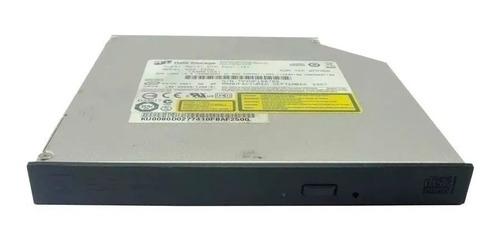 Drive Gravador Cd Dvd Ide Notebook Acer Aspire 4520 4220