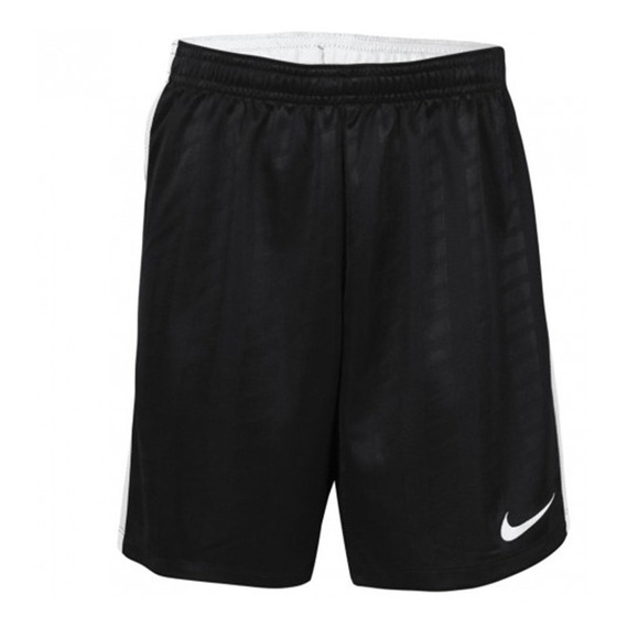 Bermuda Dry Academy Infantil Nike 832973