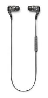 Auriculares Estéreo Inalámbricos Con Bluetooth Plantronics