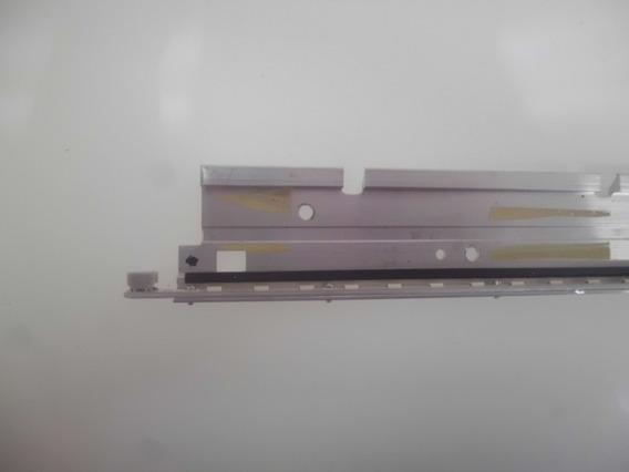 Kit Regua De Led Tv Philips 40pfl6606 (gt0330-4)