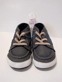 3efcaa64 Zapatitos Para Bebe Marca Carters - Ropa, Bolsas y Calzado en ...