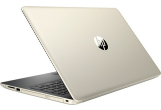 Hp Laptop 15-db0005la Amd A9-9425 12gb 1tb 15.6 Windows 10