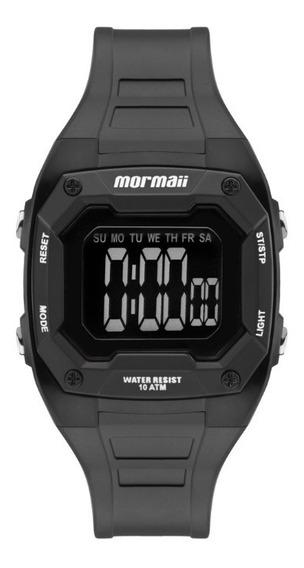 Relógio Mormaii Infantil Mo9451 Ab/8p