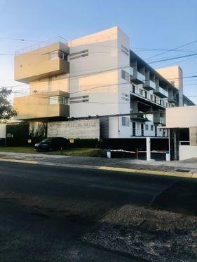Departamento En Venta En Lomas Del Valle