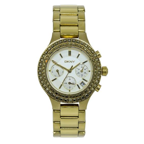 Relógio Dkny 2259