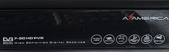 F-90 Recebível Digital