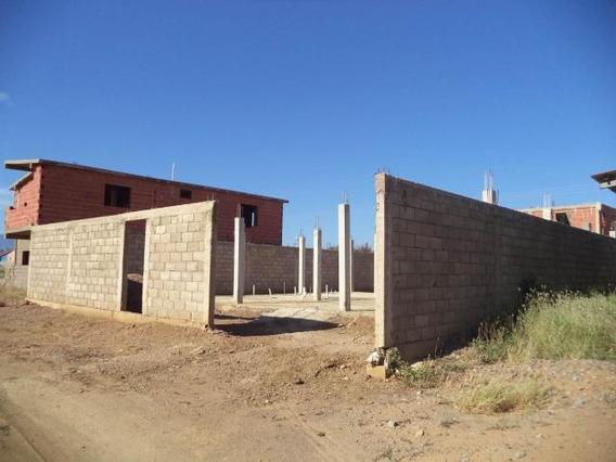 04146954944 Cod-20-7528 Terreno En Venta Sector Sur La Paz