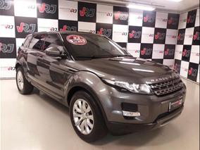 Range Rover Evoque Range R.evoque Pure 2.0 Aut. 5p