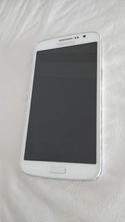Celular Samsung Galaxy Grand 2 - Personal