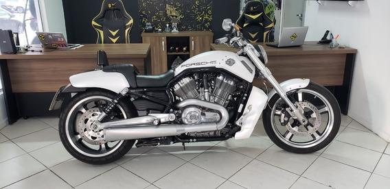 Harley Davidson - Vrod Vrscf