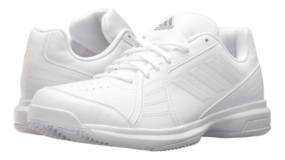 Tenis adidas Approach No. 26.5 Mx