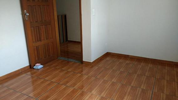 Casa Para Venda No Barro Vermelho Em São Gonçalo - Rj - Sc2072