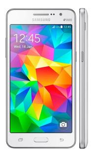 Samsung Galaxy Gran Prime Duos G530 Seminovo