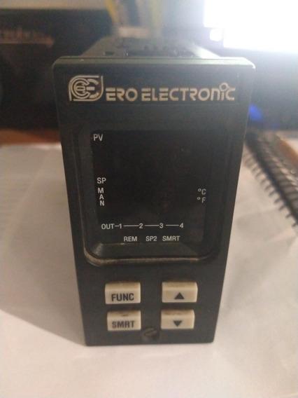 Controlador Avançado Tfs931123000 Ero Electronic