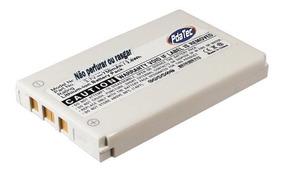 Bateria Cipherlab 8001 Metrologic Ms5500 Mk5502 Ba-80s700