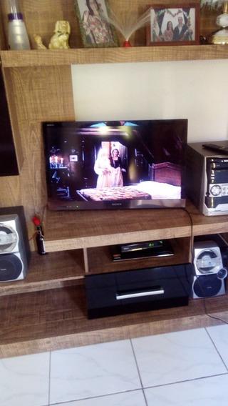 Placa Principal,tv Sony Brava 32