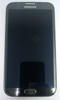 Samsung Galaxy Note 2 N7105t C/ Defeito S/garantia