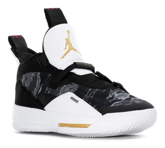 Zapatillas Jordan Air Xxxiii