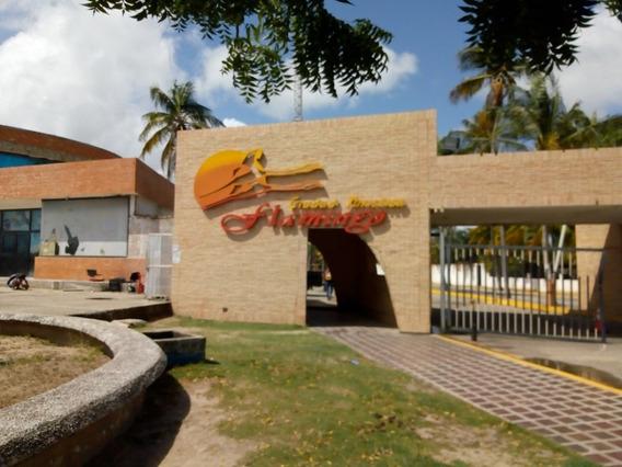 Se Vende Apartamento En Ciudad Flamingo 04241765993