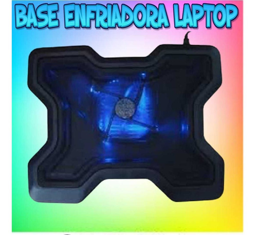 Base Enfiadora Para Usar Con Laptop Hasta 17pls