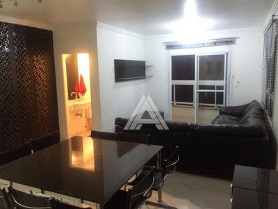 Apartamento Residencial ? Venda, Jardim Bela Vista, Santo André - Ap26998. - Ap26998
