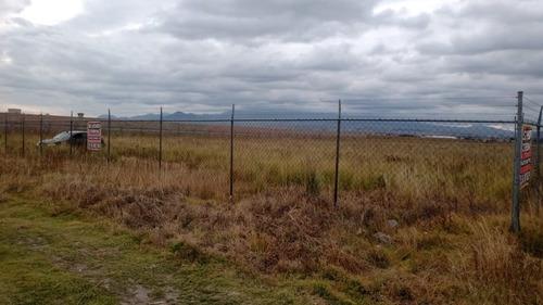 Imagen 1 de 15 de ¡atencíón! Inversionistas ,terreno En Venta Metepec