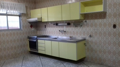 Aluguel Casa São Paulo Brasil - 20041-a